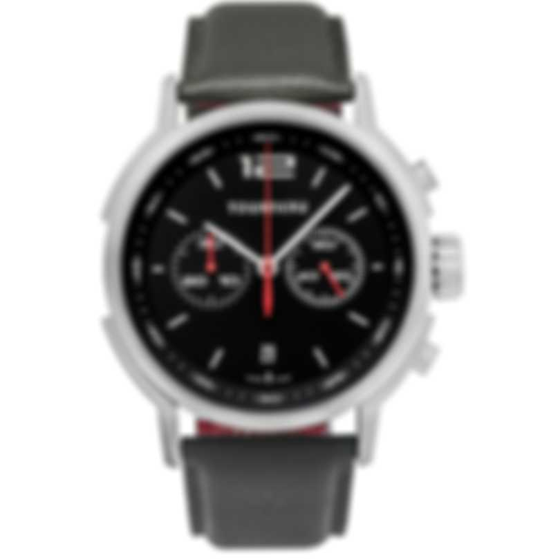 Tourneau TNY Series 44 Chrono Automatic Men's Watch TNY440301001