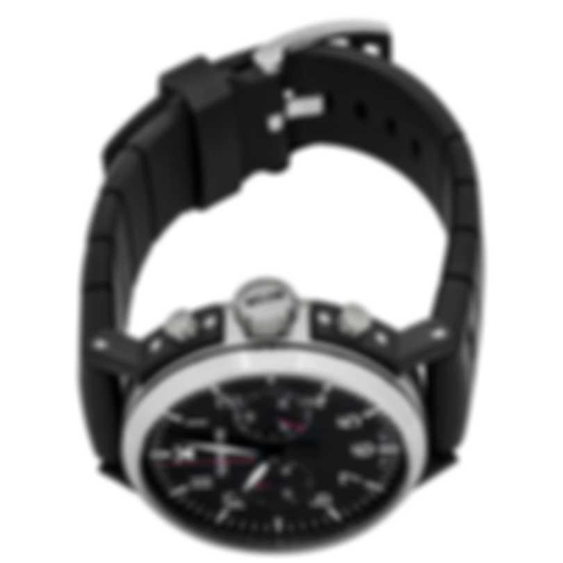 Tourneau TNY Series 44 Chrono Automatic Men's Watch TNY440302002