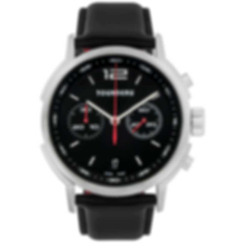 Tourneau TNY Series 40 Chrono Automatic Men's Watch TNY400301003