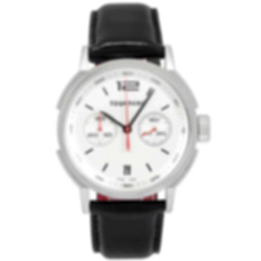 Tourneau TNY Series 40 Chrono Automatic Men's Watch TNY400301004
