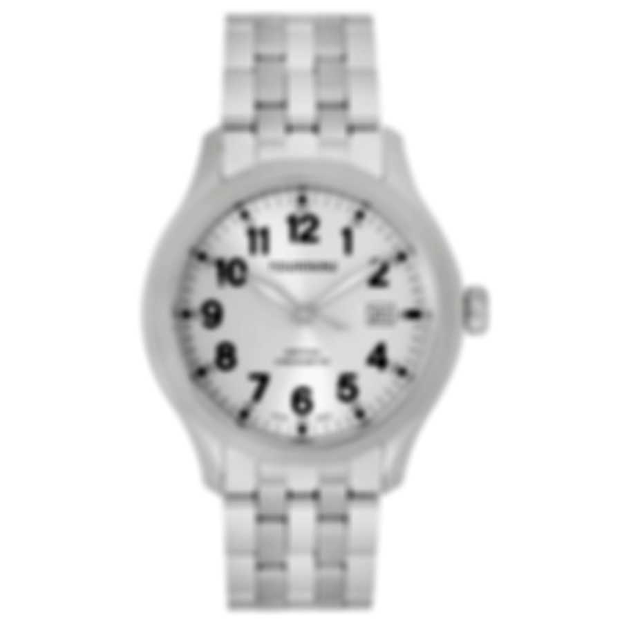 Tourneau Sportgraph Quartz Men's Watch  344 1001 4123