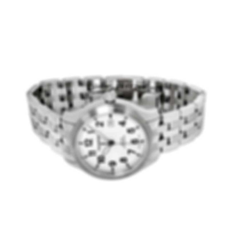 Tourneau Sportgraph Quartz Men's Watch  344 1001 4123