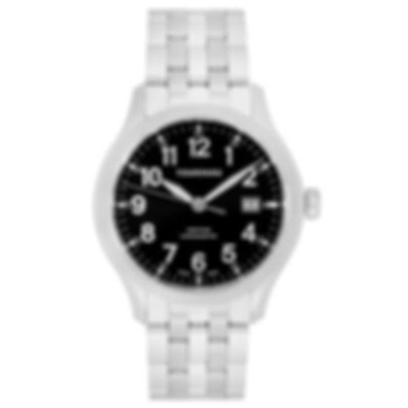 Tourneau Sportgraph Quartz Men's Watch 344 1001 4153