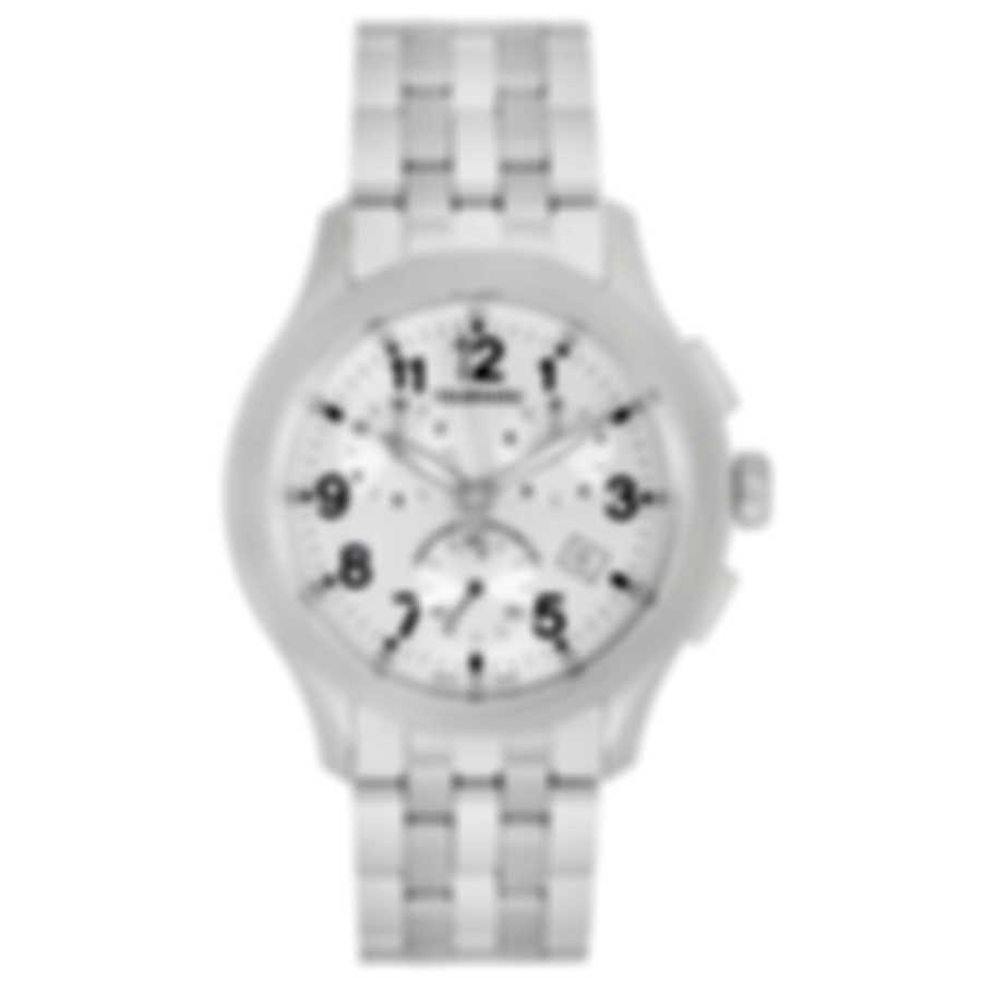 Tourneau Chronograph Quartz Men's Watch 934 1001 4123