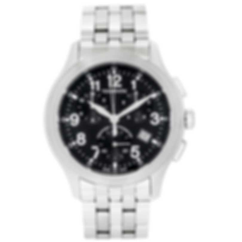 Tourneau Sportgraph Quartz Men's Watch 934 1001 4153