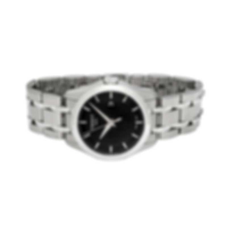 Tissot Couturier Quartz Men's Watch T0354101105100