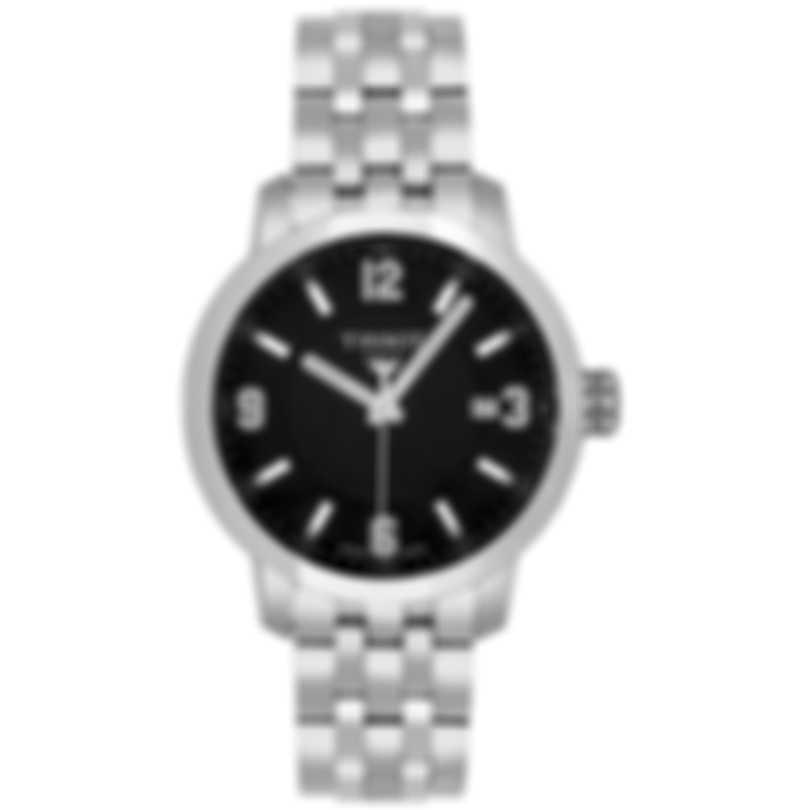 Tissot PRC 200 Quartz Men's Watch T0554101105700