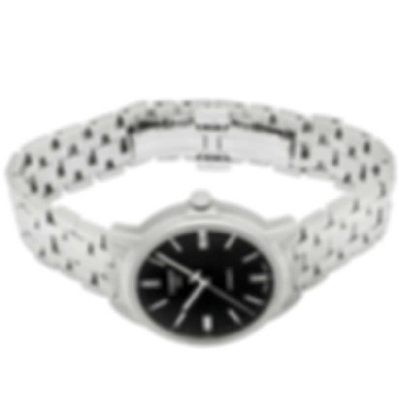 Tissot T-Classic Stainless Steel Automatic Men's Watch T065.407.11.051.00