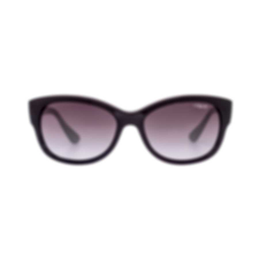Vogue Women's Purple Sunglasses VO5034SB-23768H