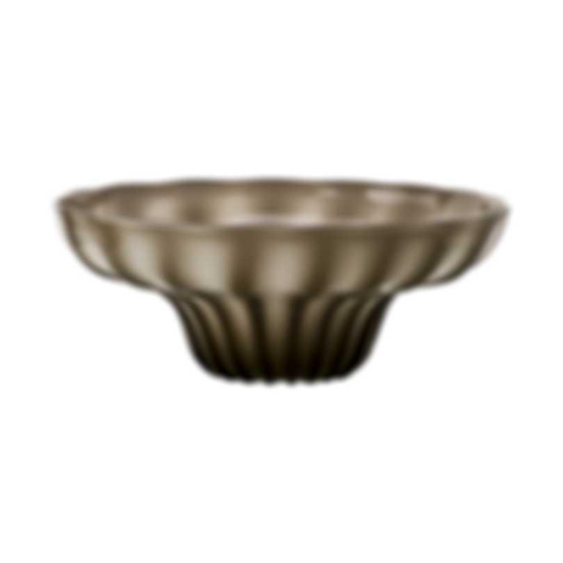 Venini Ninfea Hand Blown Glass Vase 2FO350110000O0AT1-1