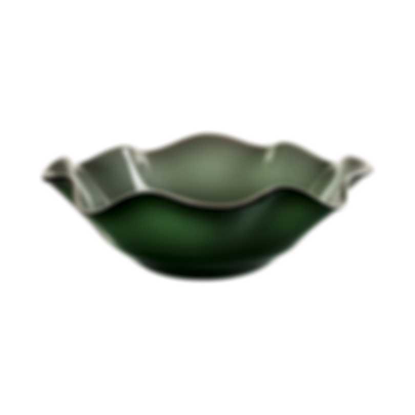 Venini Narciso Hand Blown Glass Vase 2FO370019000O0AEQ