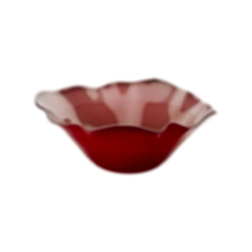 Venini Narciso Hand Blown Glass Vase 2FO370020000O0ZX