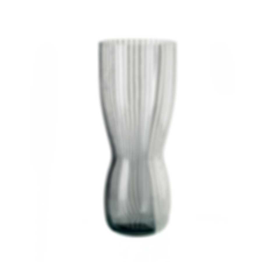 Venini Cinetici Hand Blown Glass Vase 2FO378910000C0AX1