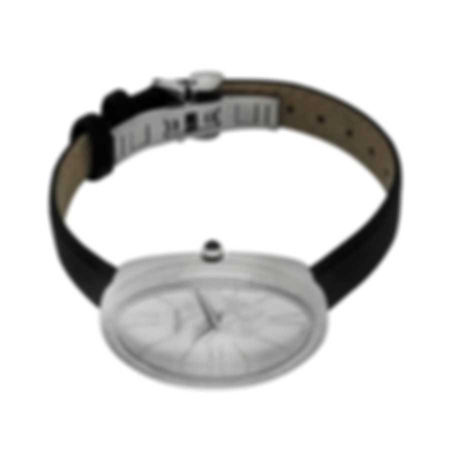 Balmain Opera  Stainless Steel Quartz Ladies Watch B13953212