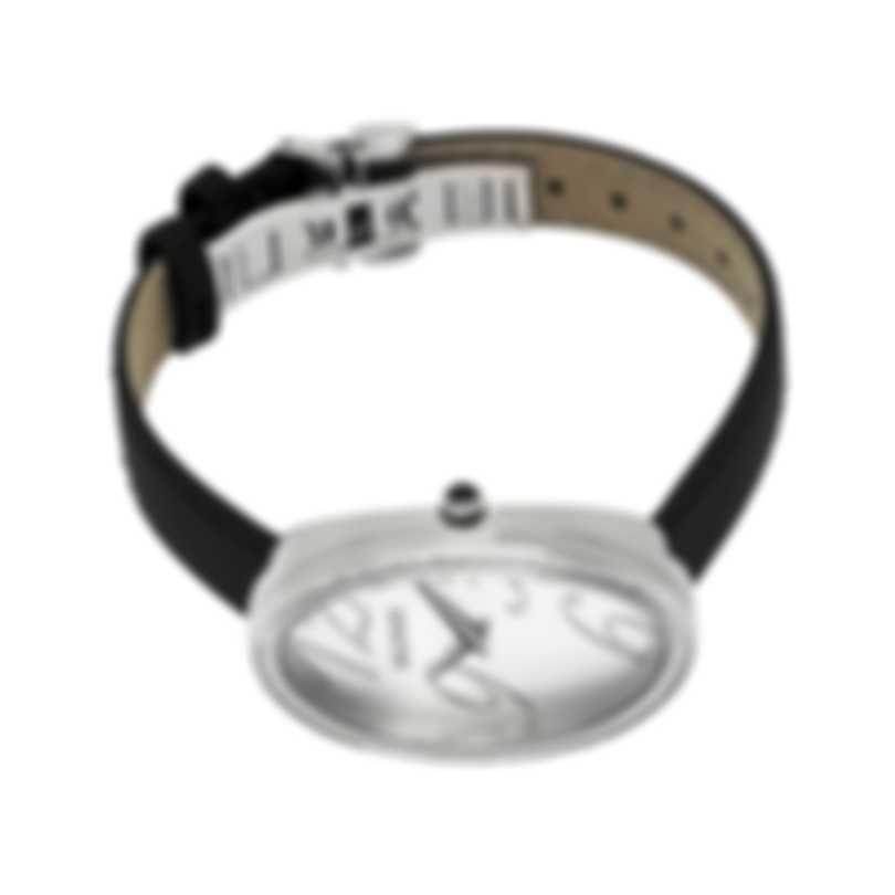 Balmain Opera  Stainless Steel Quartz Ladies Watch B13953224