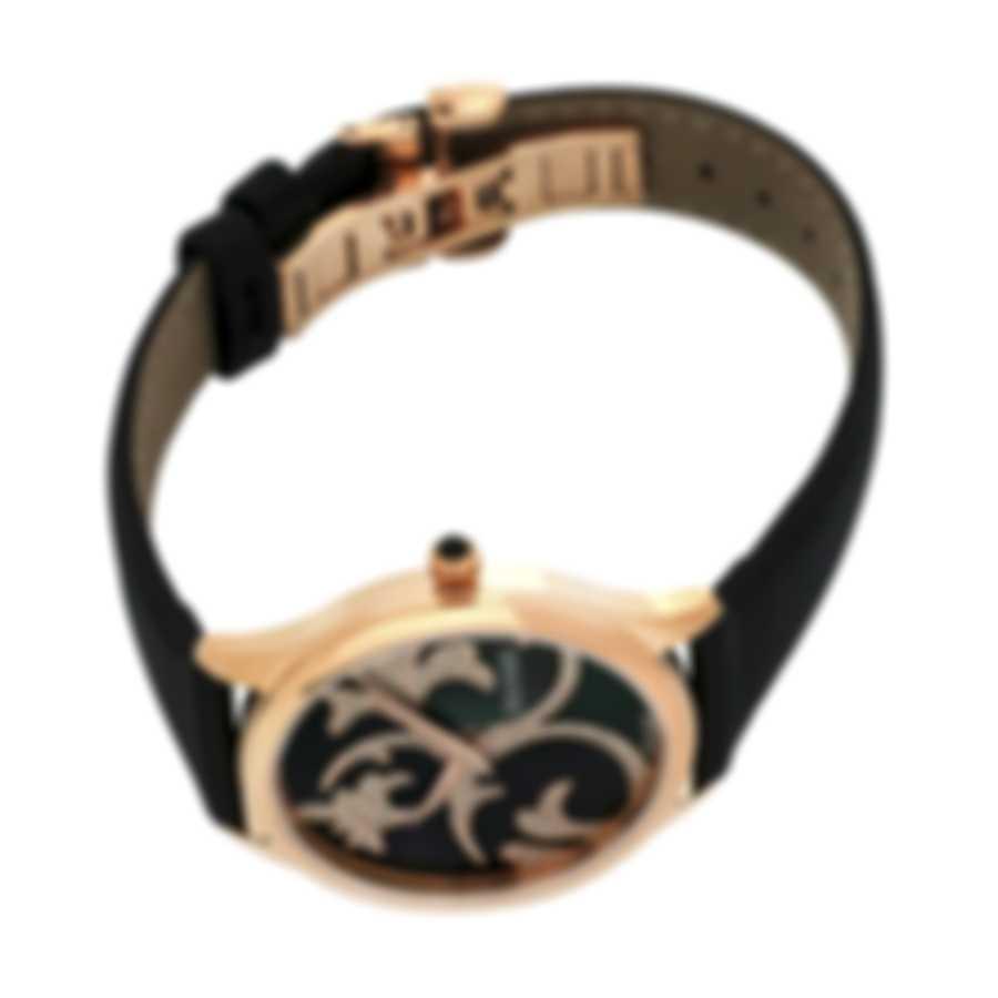Balmain Balmazing II PVD Coated Stainless Steel Quartz Ladies Watch B17993265