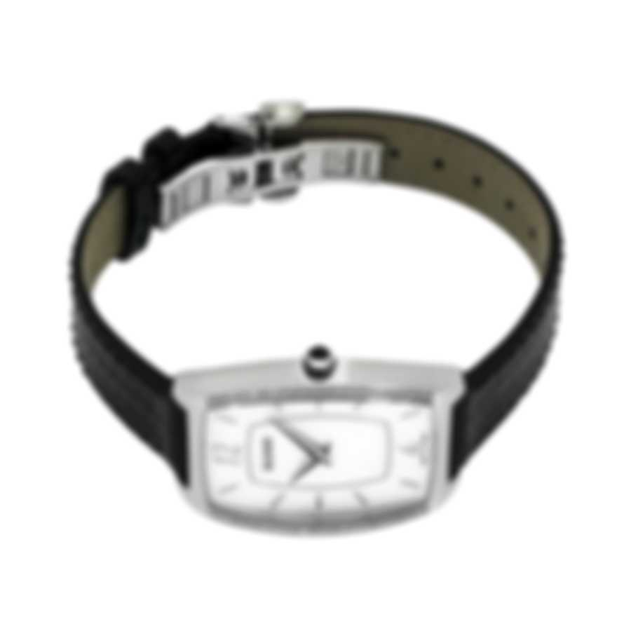Balmain Arcade Elegance Stainless Steel Quartz Ladies Watch B17353284