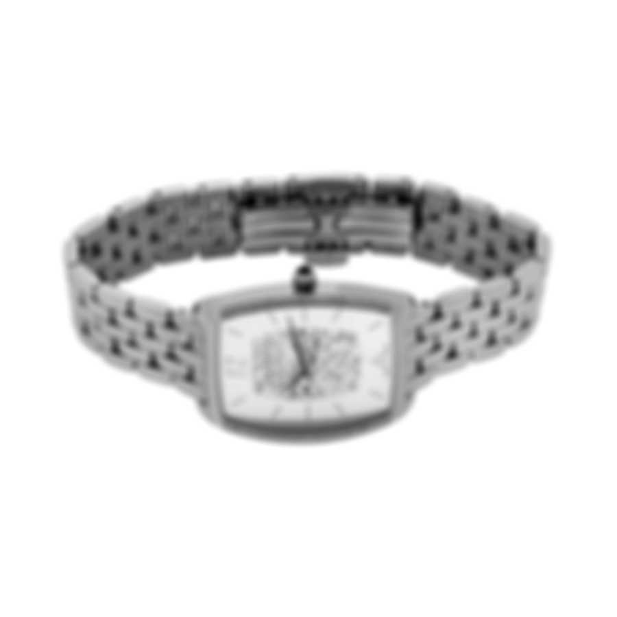 Balmain Arcade Elegance Quartz Ladies Watch B17353314