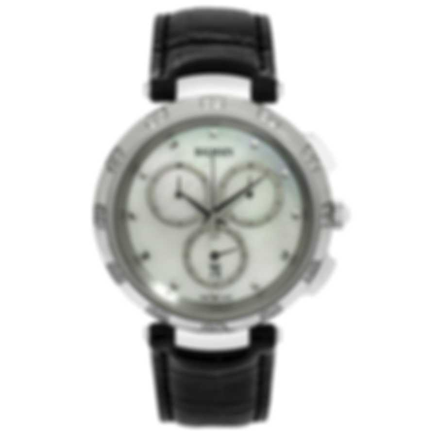 Balmain Classica Chrono Stainless Steel Quartz Ladies Watch B50753286