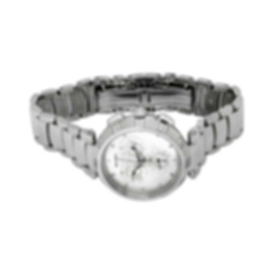 Balmain Classica Chrono Stainless Steel Quartz Ladies Watch B50753316