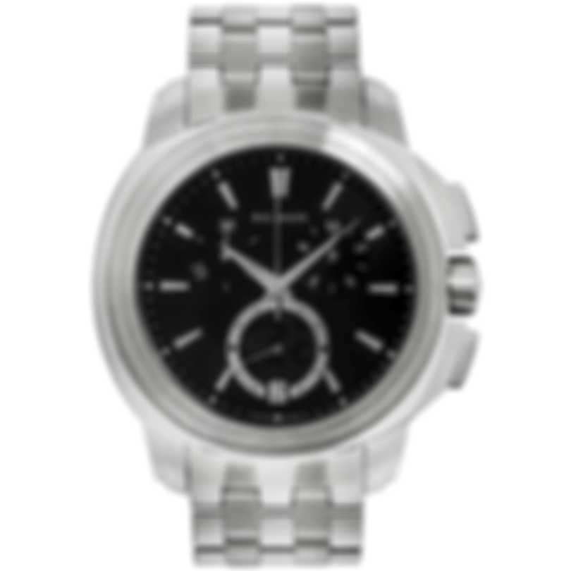 Balmain Madrigal Chrono Stainless Steel Quartz Men's Watch B53413366