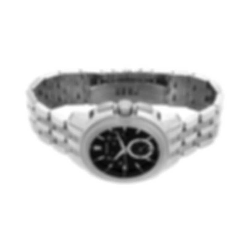 Balmain Madrigal Chrono Stainless Steel Quartz Men's Watch B53413366