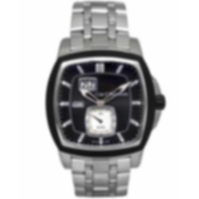 Carl F. Bucherer Patravi Evotec Day Date Automatic Men's Watch 00.10625.13.33.21