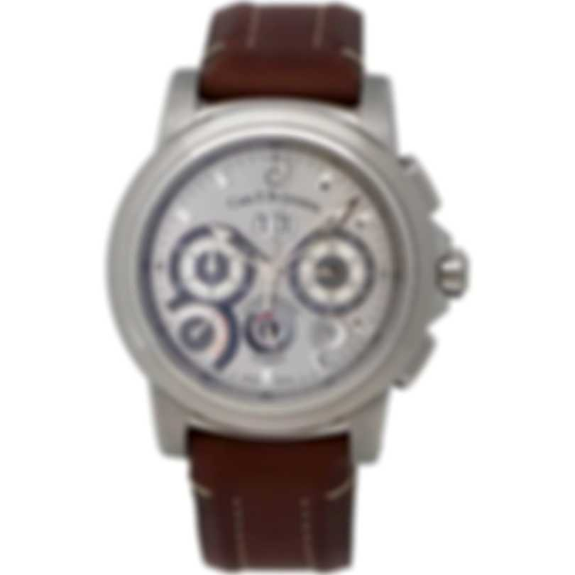 Carl F. Bucherer Patravi Chronograde Annual Calendar Men's Watch 00.10623.08.63.01