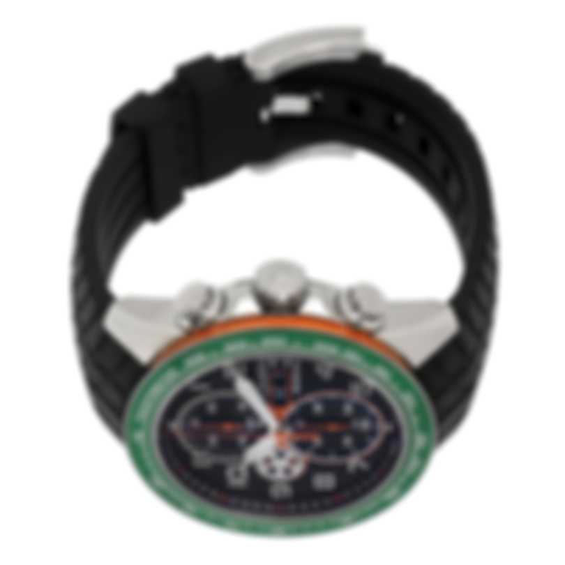 Graham Silverstone RS Racing Chronograph Men's Watch 2STEA.B11A