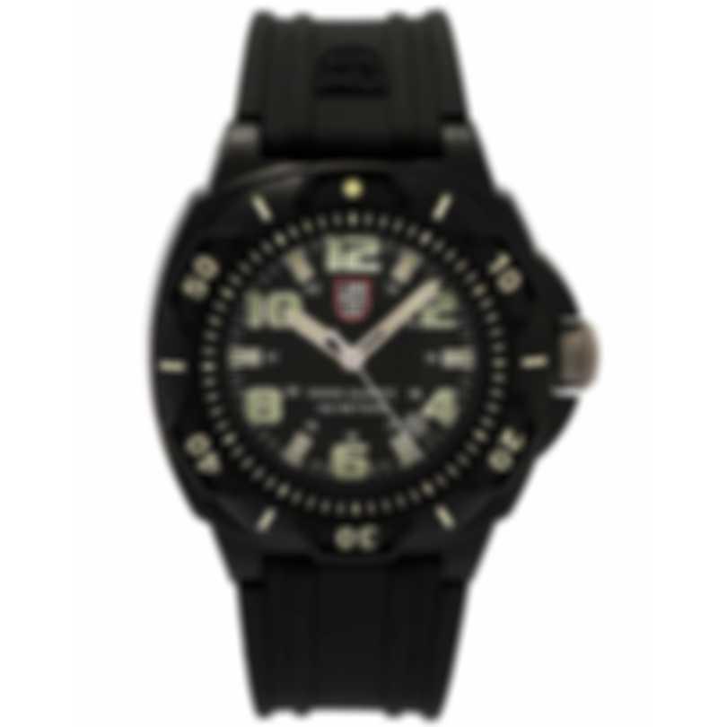 Luminox Sentry Quartz Men's Watch XL.0201.SL