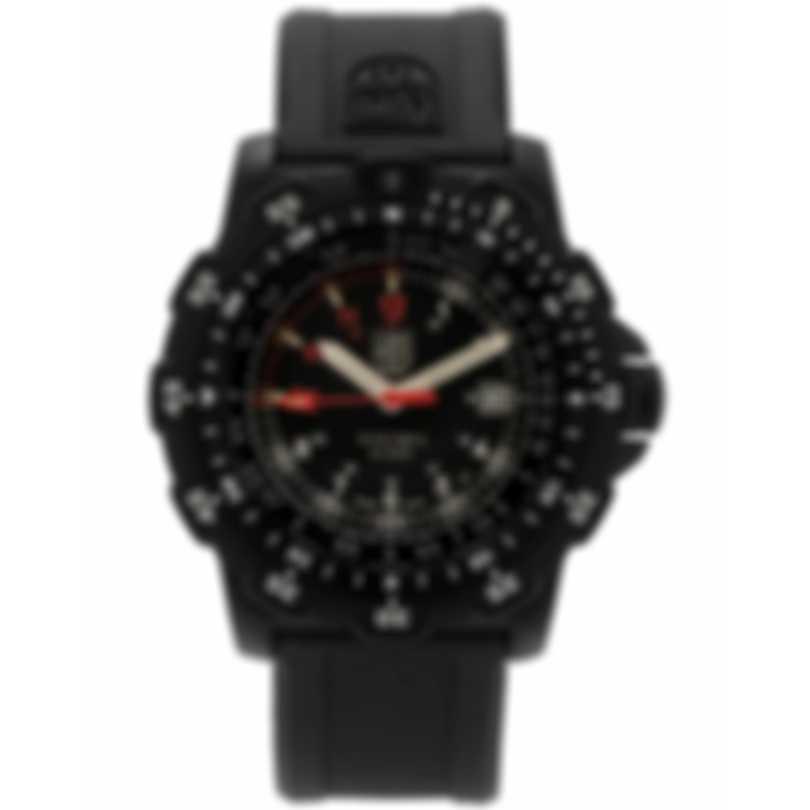Luminox Recon Pointman Series Quartz Men's Watch XL.8821.KM.F