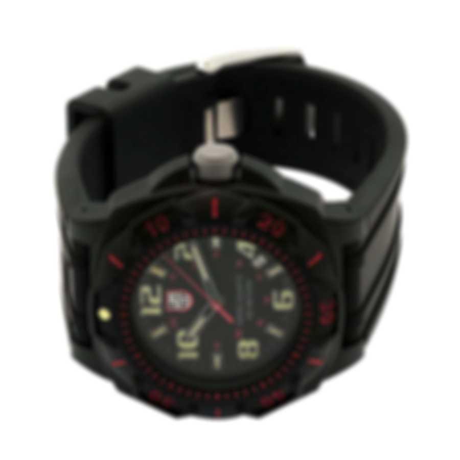 Luminox Sentry Quartz Men's Watch XL.0215.SL