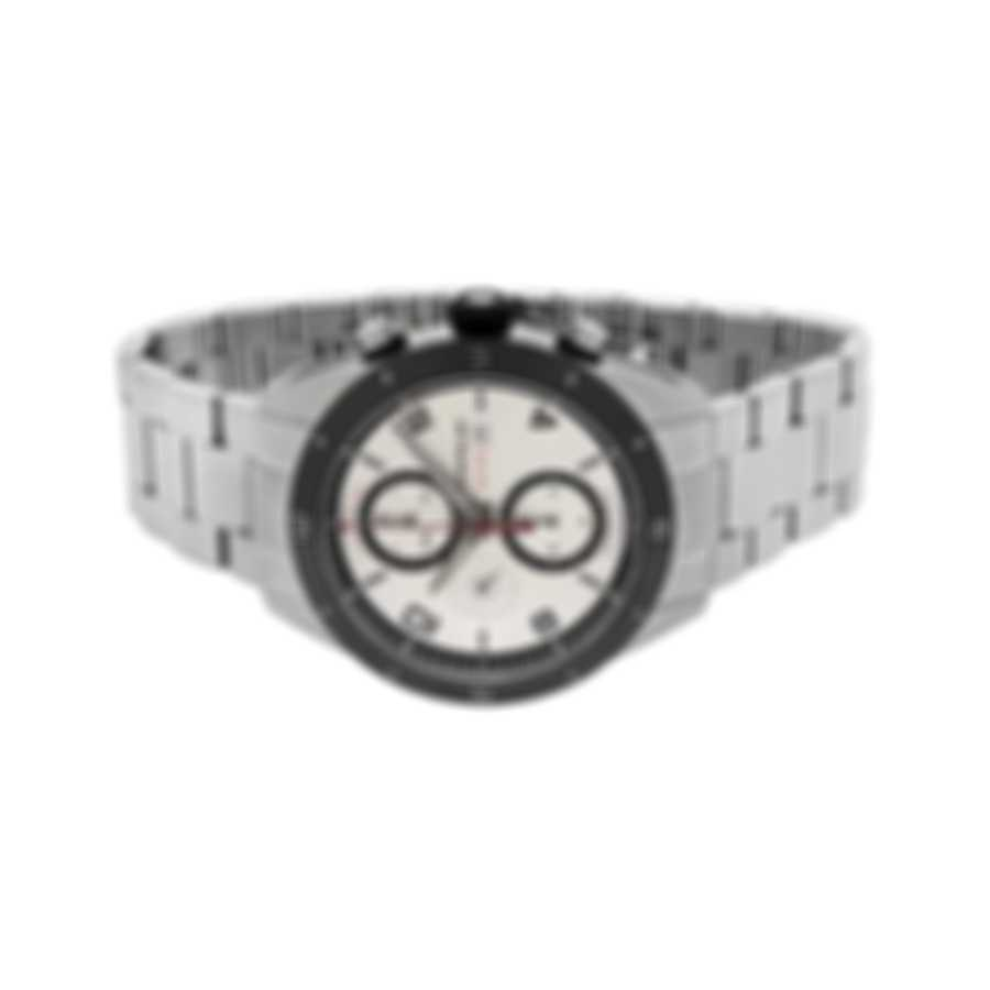 Montblanc Timewalker Chronograph Automatic Men's Watch 116099