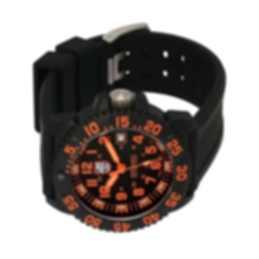 Luminox Navy Seal Colormark Quartz Men's Watch XS.3059.S.L