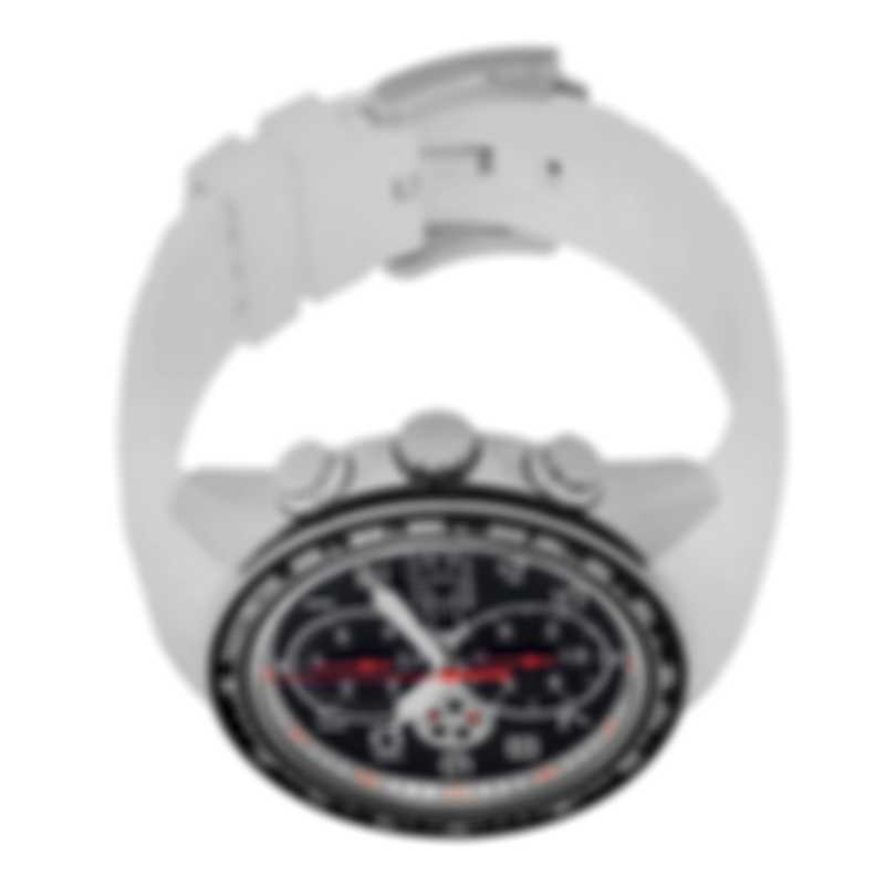 Graham Silverstone RS Racing Chronograph Men's Watch 2STEA.B12A-W