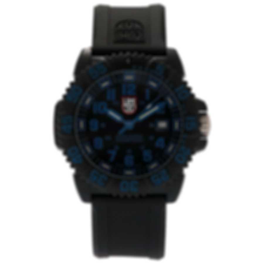 Luminox Navy Seal Colormark Quartz Men's Watch XS.3053.S.L